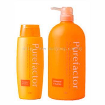 Purefactor Shampoo FPS ��ˮ��ϴ����
