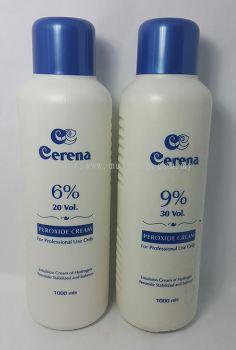 Cerena 6% / 9% / 12%