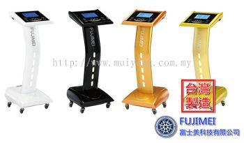 Fujimei Diamond-Series Perming Machine