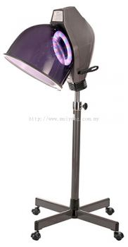 DY-506BD-01 Photodynamic Hair Processor with Stand