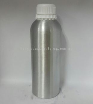 Pure Aromatherapy Oil