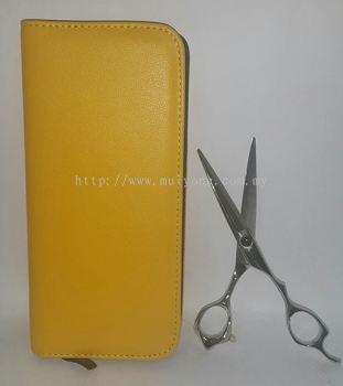 Cutting Scissor