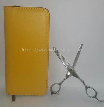 Thinning Scissor