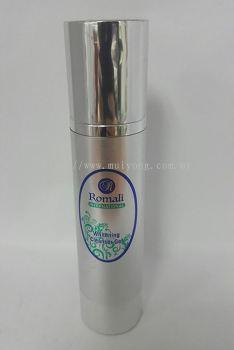 ROmali Whitening Cleanser Gel