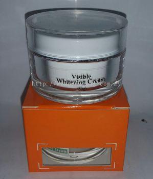 Romali Whitening Cream