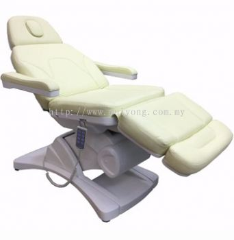 Electric Therapy Couch 1