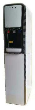 Floor Standing Model C680F Hot warm Cold
