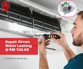 Call Now! Shifu Repair Aircon Specialist Awards In Putrajaya