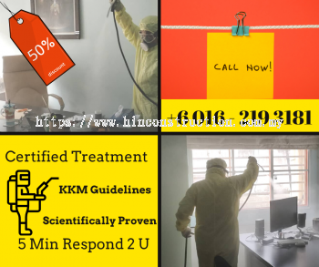 On Time Sanitizing & Disinfection Service On A Budget. Call Now