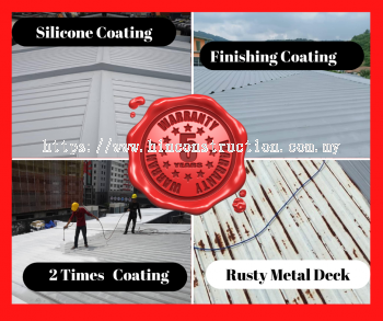 Stylish Ideas For Your Repair Metal Deck. Call Now