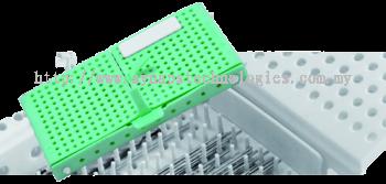 Matbox (Small)