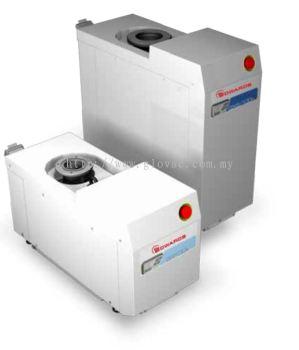 GX1000N Dry Pump