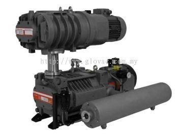 Drystar 80/EH500 PFPE SSP & Silencer 380V 60 Hz NRY048000