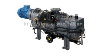 EDWARDS Industrial Dry Pump