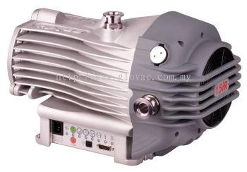 nXDS6iR 100 - 127 V, 200 - 240 V, 1ph 50 - 60 Hz