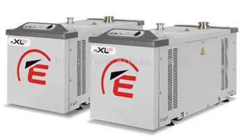 nXL110i NW50 200-230V 50/60 Hz