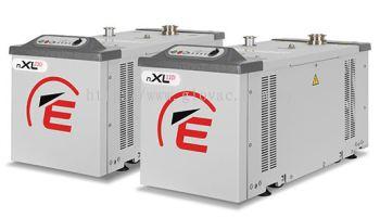 nXL200i NW40 200-230V 50/60 Hz
