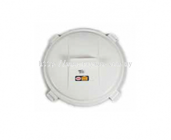 (9602) 6 Gallon Pail Cover