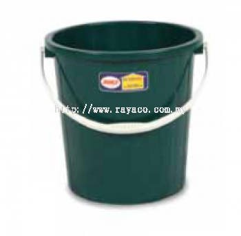 (V2000) 3 Gallon Pail