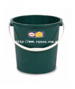 (V4000) 4 Gallon Pail