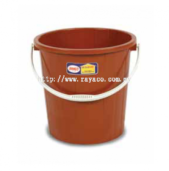 (V5000) 5 Gallon Pail