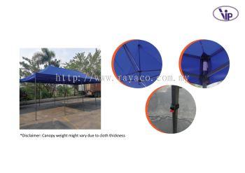Canopy Series