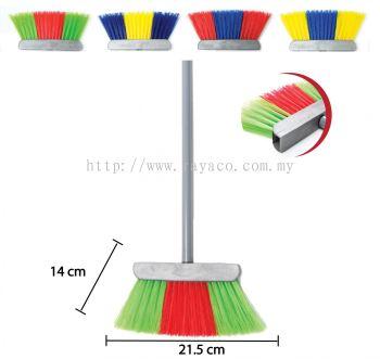 (323P) Hard Broom