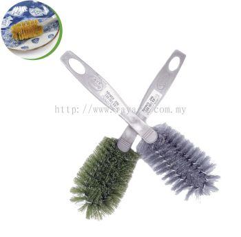 (206) Dish Brush