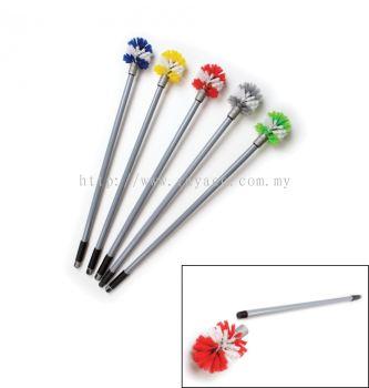 (1007) Long Handle Bowl Brush