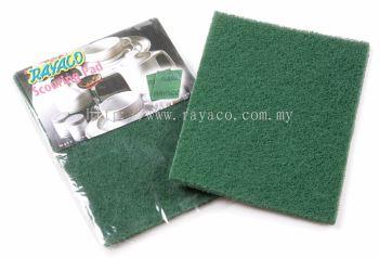 P.P.Green Pad