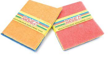 3Pcs Color Pad