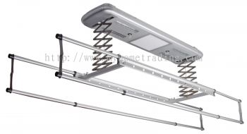 GS-19 REMOTE SERIES CEILING CLOTH HANGER