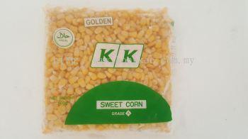 KK Sweet Corn