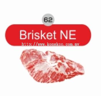 Allana Bufallo Meat Brisket NE (62)
