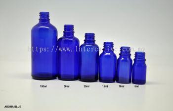 AROMA/ML-BLUE