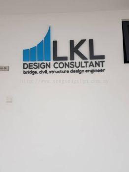 LKL Design Consultant