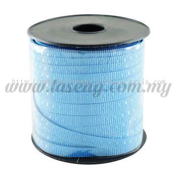 Ribbon Blue (RB-B)