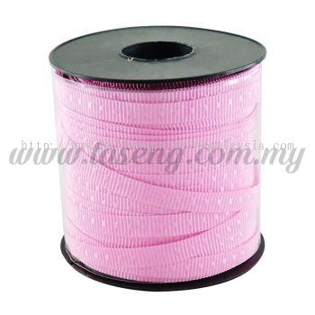 Ribbon Pink (RB-P)