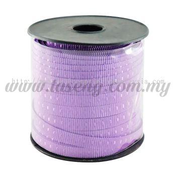 Ribbon Purple (RB-PP)