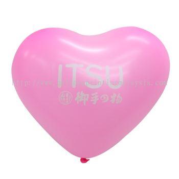 ITSU -  Pink Love