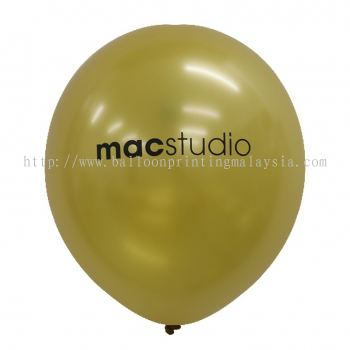 macstudio - Gold