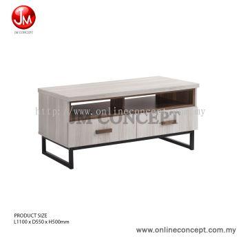 JM Concept JARVY Coffee Table