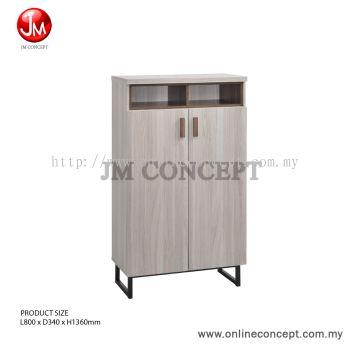 JM Concept Jarvy Shoes Cabinet (Small)