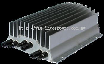 V1500 Series