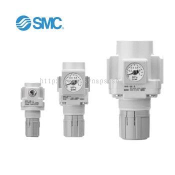 SMC AR40-03-A