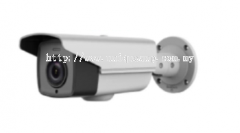 2MP CMOS Motorized Vari-focal IR Bullet Camera Dome Camera (B1080IR(MV/550))