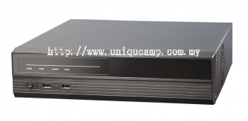 HD-CCTV DVR (HTC801F)