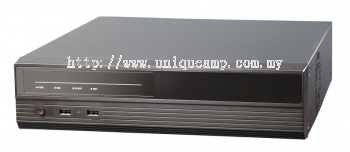 HD-CCTV DVR (HTC1601F)