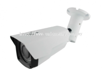 Weather-proof IR Bullet Camera (B960IR(V))