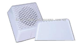 Box Speaker (KBS-605)